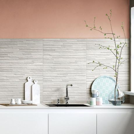 pietra-del-sud-grigio-60x60-muretto-amb-