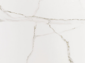 Bianco lux 60x120