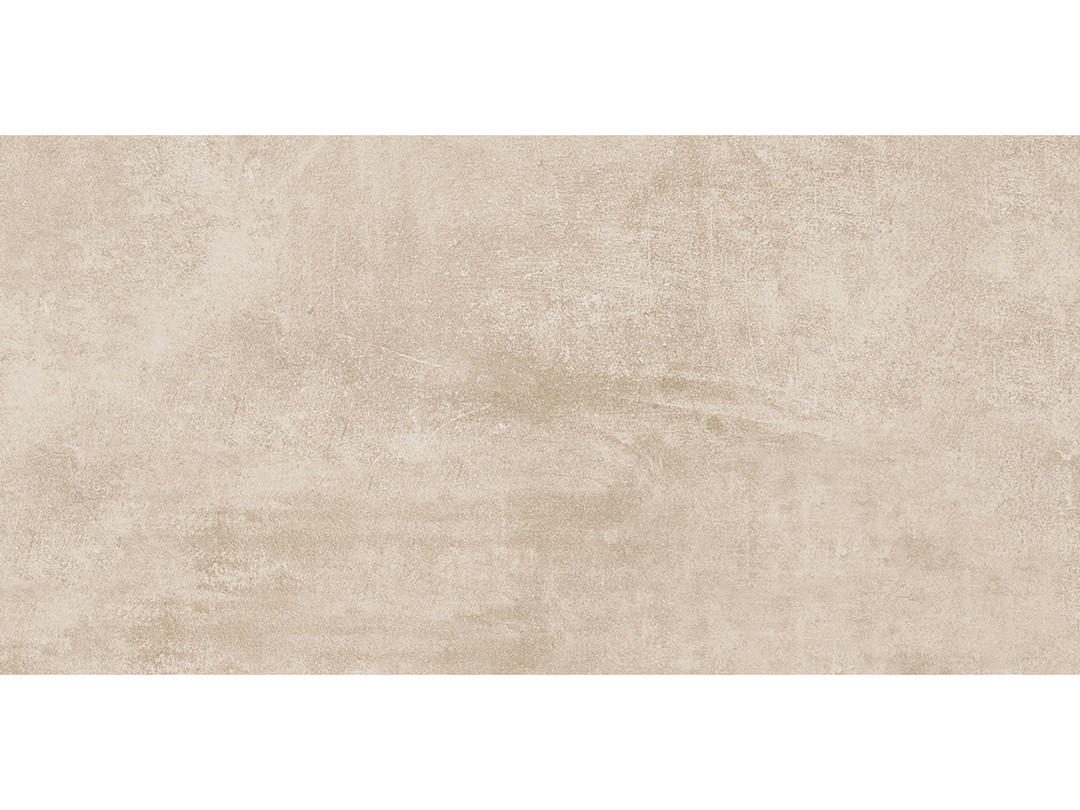 works-beige-30x60-minimale-zoom.jpg
