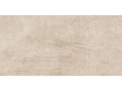 works-beige-30x60-minimale-zoom.jpg