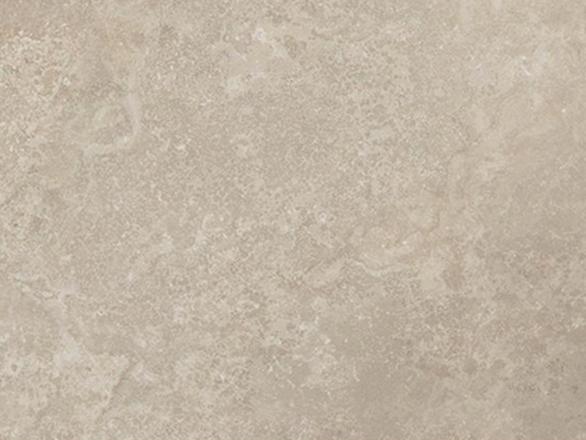 Sabbia ambrato 30x60