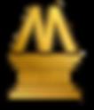 logo 2019 solo logo.png