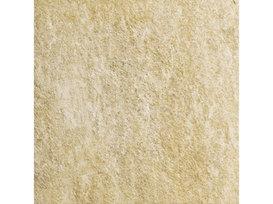 Pietra sabbiata