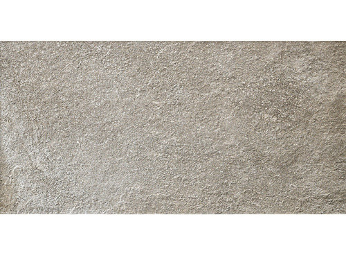 hyde-park-grey-30x60-minimale-zoom.jpg