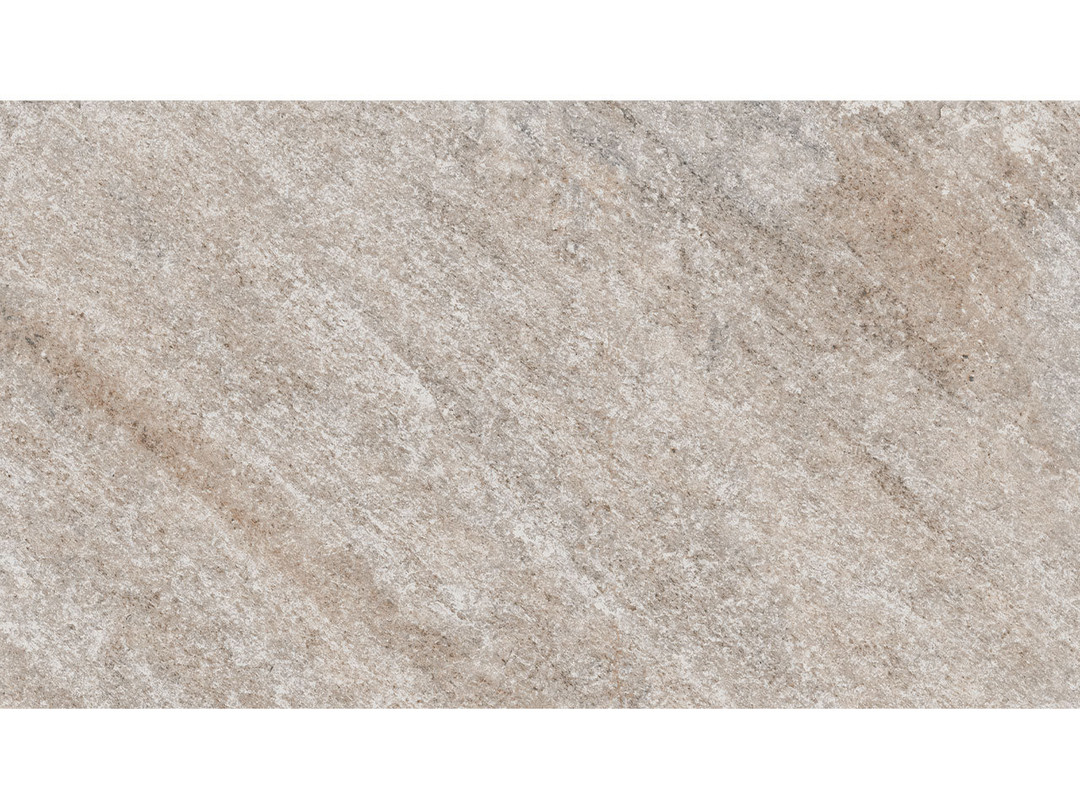 himalaya-grigio-minimale-zoom.jpg