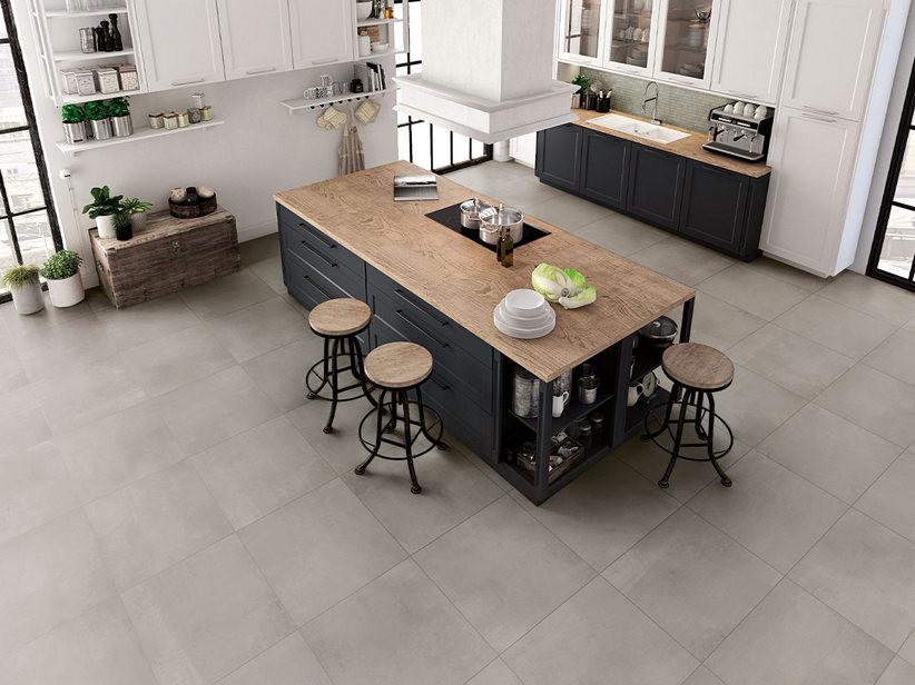 portland-grey-60x60-amb.jpg