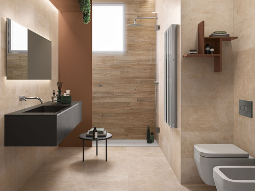 works-beige-30x60-ambientazione-zoom.jpg