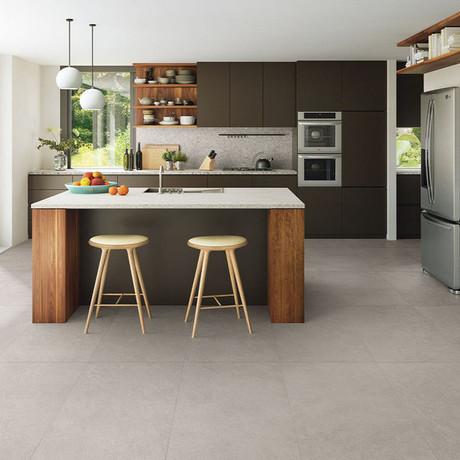 limestone-grey-mosaico-grey-amb-2-1.jpg