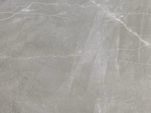 Venus grey 60x60