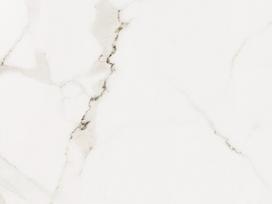Bianco lux 60x60