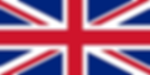 2000px-Flag_of_the_United_Kingdom.svg.pn