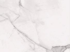 Mobi white 60x60