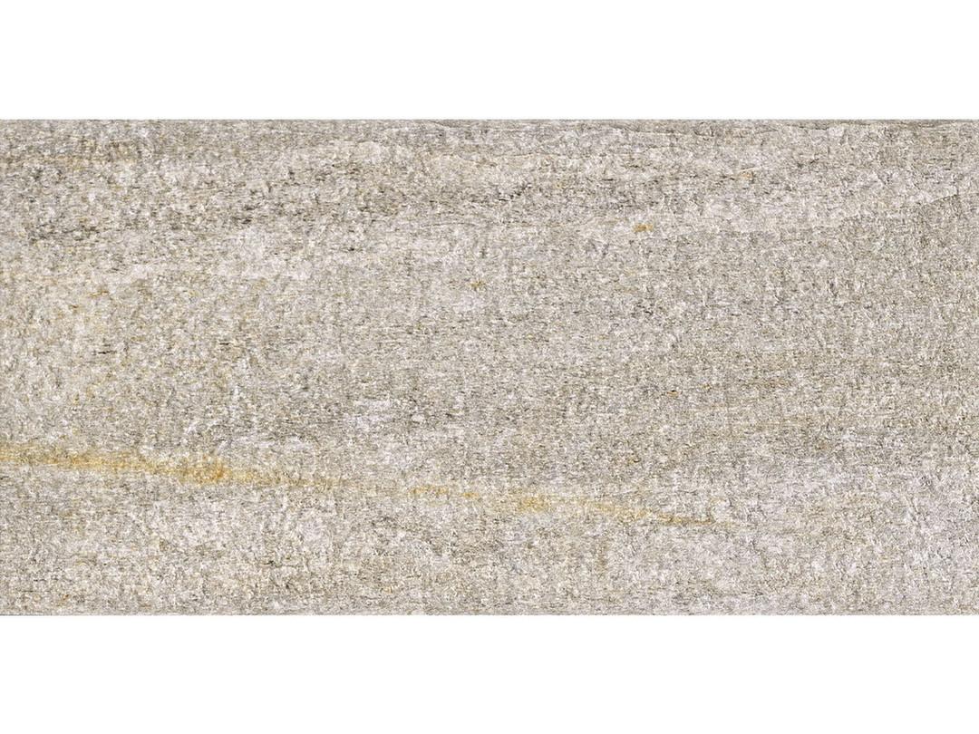 cheyenne-almond-minimale-zoom.jpg