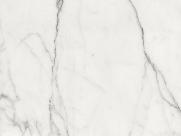 Statuario bianco 60x60