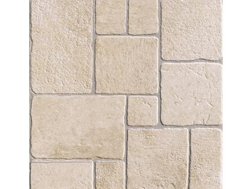 ardoise-mix-beige-minimale-1-zoom.jpg