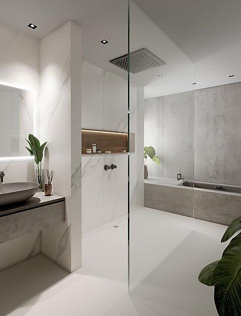Baño-gris-blanco-2-1066x1400.jpg