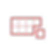 quarry-icon-12.png