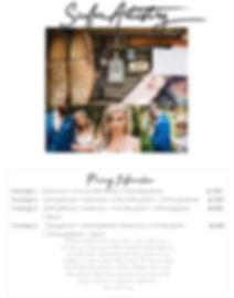 weddingprice.jpg