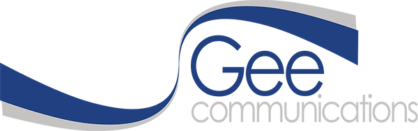 gee-communications-logo.png