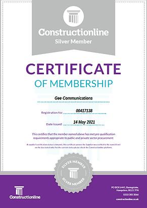 constructionline cert.PNG