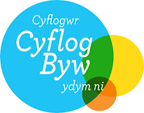 Living wage employer welsh.png