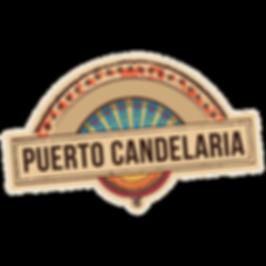 Puerto Candelaria