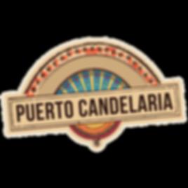 Puerto Candelaria. Una explosión de sonido que ha traspasado las fronteras, ha burlado los esquemas y se ha abierto paso en la escena musical independiente de América Latina.