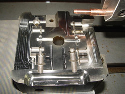 Part Tooling