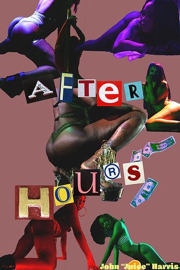 afterhorsbookfront-1.jpg