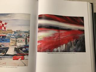 Pubblicata Quotazione Ufficiale catalogo dell'arte moderna  N.52- Editoriale Giorgio Mondadori (