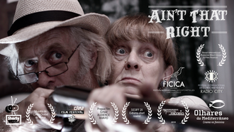 AINT_THAT_RIGHT_Poster_Horizontal_Laurel