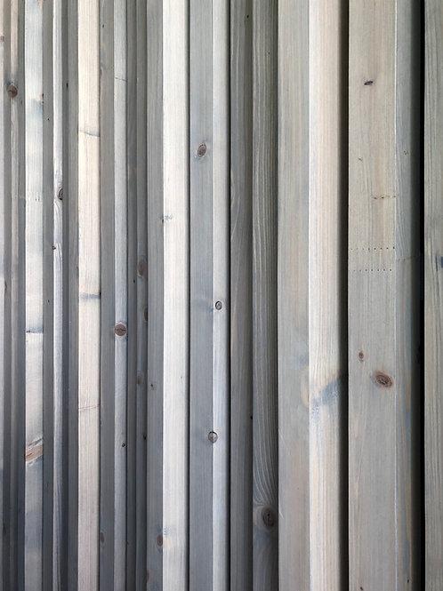 Latu siena 500x3000