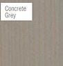 concekrete gray.PNG