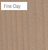 fine clay.PNG