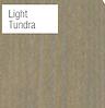 light tundra.PNG