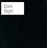 dark night.PNG