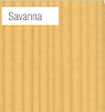 Savanna.PNG