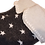 Thumbnail: Jess & Lou Cosy Cuff Socks - Grey