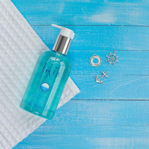 Sea Mineral Hand Wash