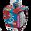 Thumbnail: Poppy Peacebom - Seedbom