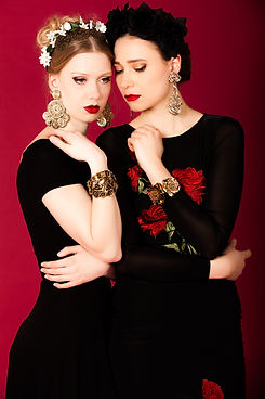 bloos_Make-up&Hair_Academy-0649-2.jpg