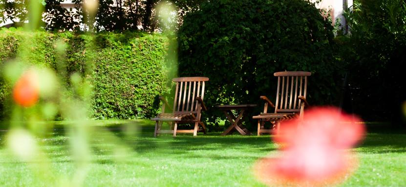 Garten_bloos-3236.jpg