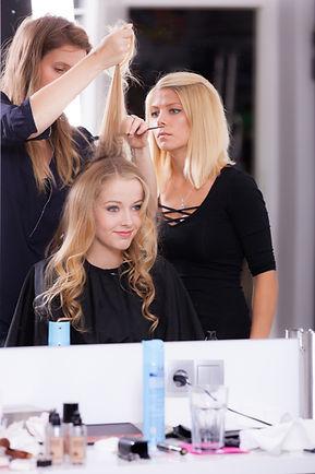 bloos_Make-up&Hair_Academy-7681.jpg