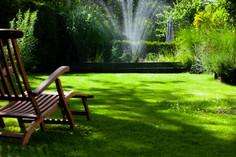 Garten_bloos-3239.jpg