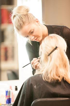 bloos_Make-up&Hair_Academy-7936.jpg