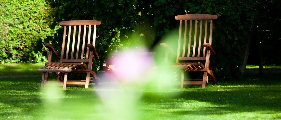 Garten_bloos-3234.jpg