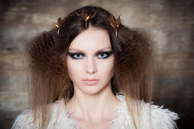 bloosMakeup&HairAcademy- 2.jpg