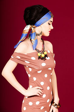bloos_Make-up&Hair_Academy-1462_edited.jpg