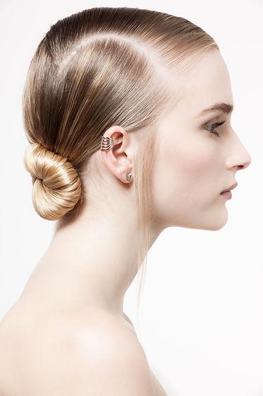bloos_Make-up&Hair_Academy-1747_edited.jpg