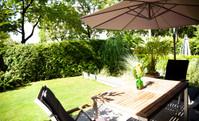 Garten_bloos-3688.jpg